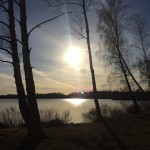 Djupasjön | Jhonna Stjernfeldt