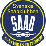 ssk_blekinge_logo