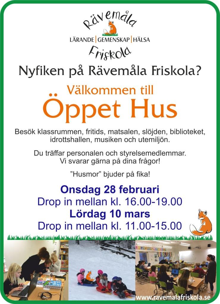 Friskolan_Öppet_Hus_180228_180310